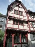 Image for OLDEST timbered house - Wetzlar, Hessen, Germany