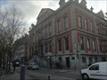 Image for La Violette, Liège-Belgium