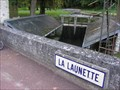 Image for Lavoir d'Ermenonville - Ermenonville (Oise), France