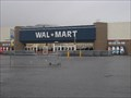 Image for Wenatchee Wal*Mart