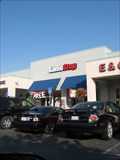 Image for Game Stop - Loveridge Rd - Pittsburg, CA