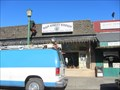 Image for Main Street Station - Guerneville, CA