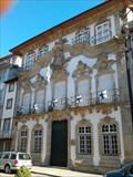 Image for Casa dos Lobos Machados - Guimarães, Portugal