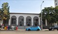 Image for Bakersfield, California 93301 ~ Downtown Bakersfield Station