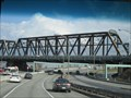 Image for FIRST - Bridge to span the St. Lawrence River, Montréal, Qc, Canada