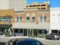 Image for 822 S Kansas Avenue - South Kansas Avenue Commercial Historic District - Topeka, Kansas
