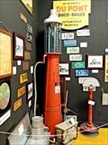Image for Gilbert & Barker Pump - Livingston, MT
