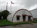 Image for Justin Lodge No. 963, A.F. & A.M - Justin, TX