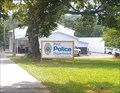 Image for Paoli Police Department - Paoli, IN