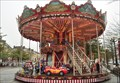 Image for Caroussel Jean Hachette - Beauvais, France