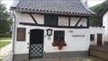 Image for Alte Schmiede - Waldbreitbach - RLP - Germany