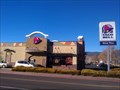 Image for Taco Bell - Susanville, CA