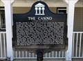 Image for The Casino