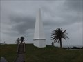 Image for Obelisk, Newcastle, NSW, Australia
