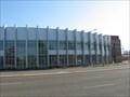 Image for San Jose Public Library - Cambrian Park Branch - San Jose, CA
