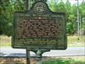 Image for Concord Methodist Church-GHM 117-8-Putnam Co