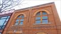 Image for Gleim Building - Missoula, MT
