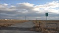 Image for Utah/Idaho Border on Black Pine Road/3600West