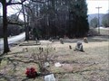 Image for Hurricane Rd Cemetery, Mill Creek, GA