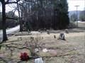 Image for Hurricane Rd Cemetery, Mill Creek, GA