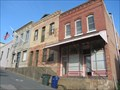 Image for 10 -12 Court Street  - Jackson Downtown Historic District -  Jackson, CA