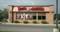 Image for Wendy's - Mormon Coulee Rd, La Crosse, Wisconsin