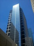 Image for Reliant Energy Plaza - Houston, Texas