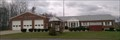 Image for Vestal Fire Department - Station No. 3