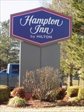 Image for Hampton Inn - Edmond, OK