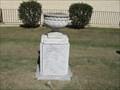 Image for Civil War Memorial - Montgomery, Alabama