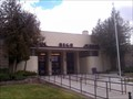 Image for Modoc Union High School - Alturas, CA