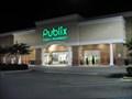 Image for Publix #165 - Edgemont Town Center - Homewood, AL