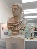 Image for Caracalla  -  London, England, UK