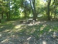 Image for Rondeau Campground - Rondeau Provincal Park, Ontario