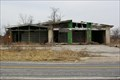 Image for High Hill MO -another abandoned gas station