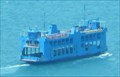 Image for Penang Ferry - George Town, Penang, Malaysia.