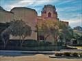 Image for Fair Park Music Hall - Texas Centennial Exposition Buildings (1936--1937) - Dallas, TX