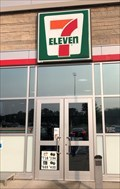 Image for 7-Eleven Westbound Tollway – Rolling Prairie, IN