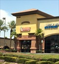 Image for Dunkin' Donuts - Wifi Hotspot - Henderson, NV
