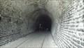 Image for Brockville Railway Tunnel - Brockville, Ontario, Canada