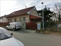 Image for Kingdom Hall of Jehovah's Witnesses - Neratovice, Czech Republic