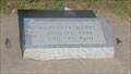 Image for 101 - Margaret Harris - El Reno Cemetery - El Reno, OK