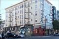 Image for Pica Pica Arepa Kitchen  - San Francisco, CA