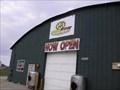 Image for Wild Rose Brewery - Calgary, Alberta