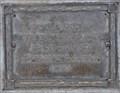 Image for Elko Garden Club World War II Memorial