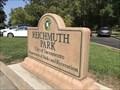 Image for Reichmuth Park  - Sacramento, CA