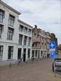 Image for Hotel Nieuw Minerva  - Leiden, The Netherlands