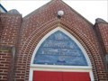 Image for St. Peter's United Church of Christ - Owensville, MO