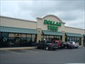 Image for Dollar Tree #3635 - Evans Mills, NY