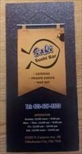 Image for Saki Sushi Bar